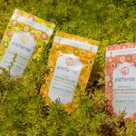 Product Spotlight: Elefante Vegan Gummies