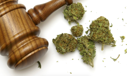 America's Least Pot-Friendly Governors