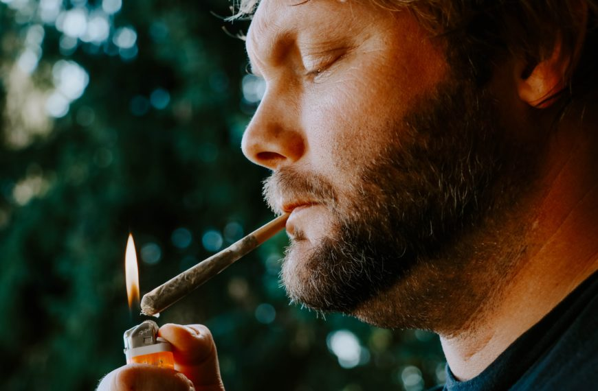 Father's Day Gifts for the Cannabis-Friendly Dad